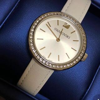 SWAROVSKI - レディース腕時計