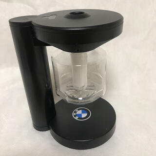 BMW - BMW  アルコールディスペンサー
