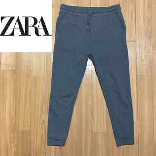 ZARA - 【ZARA】スウェット パンツ L
