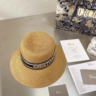 Christian Dior クリスチャンディオール ハット