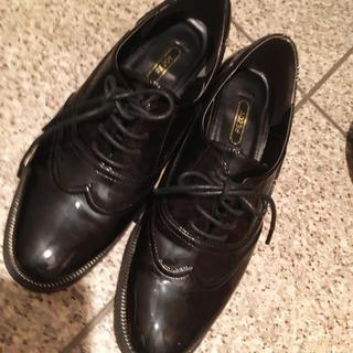 リゾイ(REZOY)のRESOY 靴(ローファー/革靴)