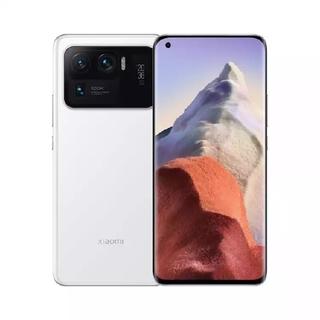 Xiaomi mi 11 ultra 12G+256G