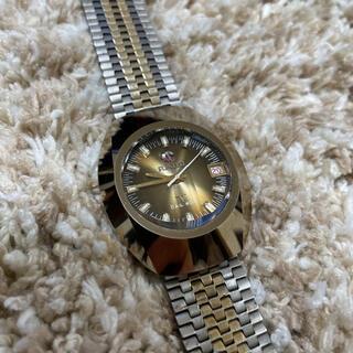 RADO - RADO ラドー BAL BOA バルボア 自動巻き 腕時計