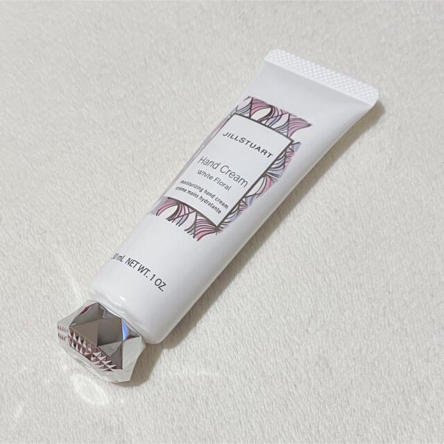 JILLSTUART(ジルスチュアート)のJILLSTUART ハンドクリーム コスメ/美容のボディケア(ハンドクリーム)の商品写真