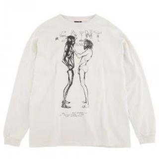 セントマイケル saint mxxxxxx(Tシャツ/カットソー(七分/長袖))