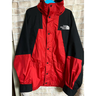 THE NORTH FACE - 90s THE NORTH FACE  MOUNTAIN JACKET