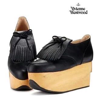 Vivienne Westwood - Vivienne Westwood ロッキンホース ゴルフ
