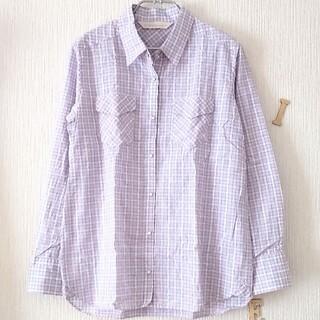 31 Sons de mode - トランテアンソンドゥモード シャツ
