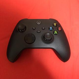 エックスボックス(Xbox)の新型xboxコントローラー(その他)