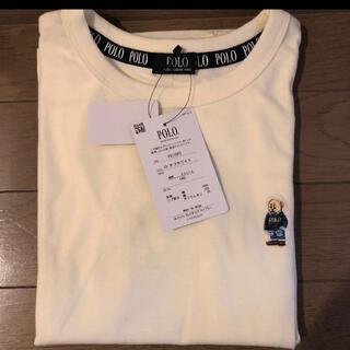 polo ポロベア★サイズ140、Tシャツ