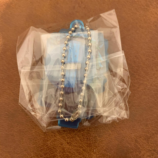 ここみえ アクリルフィギュア 煉獄杏寿郎 エンタメ/ホビーのおもちゃ/ぬいぐるみ(キャラクターグッズ)の商品写真