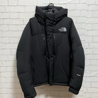 THE NORTH FACE - 大人気the north face バルトロライトジャケット l