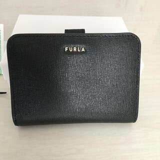 Furla - フルラ バビロンコンパクトウォレット