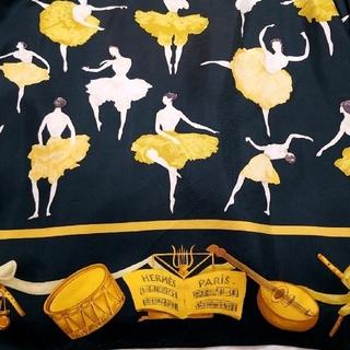 エルメス(Hermes)の確認用、エルメスシャツブラウス、ラダンス(シャツ/ブラウス(長袖/七分))