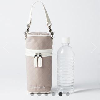 FOXEY - 新品未開封 DAISY LIN Pot Bag