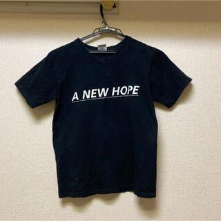ミントデザインズ(mintdesigns)の2011-2012コレクション スタッフTシャツ(Tシャツ(半袖/袖なし))