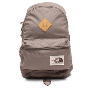 THE NORTH FACE - ザノースフェイス THE NORTH FACE リュック ディバッグ メンズ