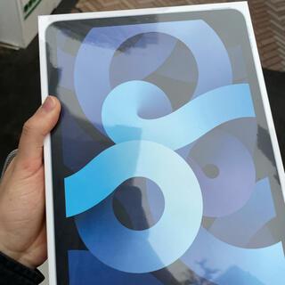 Apple - iPadAir第4世代