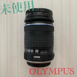 OLYMPUS - 【未使用】OLYMPUS 望遠レンズ