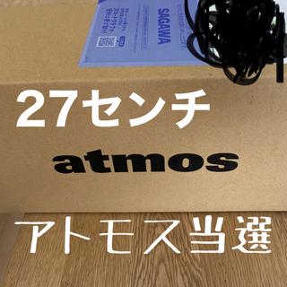 """adidas - ショーンウェザースプーン × アディダス オリジナルス ZX 8000 """""""