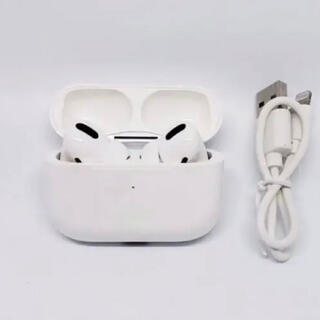 iPhone - ワイヤレスイヤホン Airs Pro イヤホン Bluetooth5.0