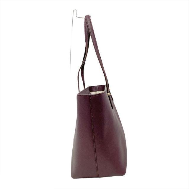 kate spade new york(ケイトスペードニューヨーク)のケイトスペード - PXRU4545 ダークブラウン レディースのバッグ(ショルダーバッグ)の商品写真