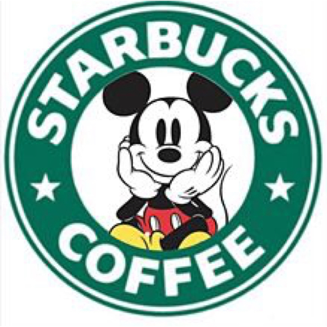 Starbucks Coffee(スターバックスコーヒー)の韓国 スターバックス 21サマー① スタンレー ステンレス タンブラー インテリア/住まい/日用品のキッチン/食器(タンブラー)の商品写真