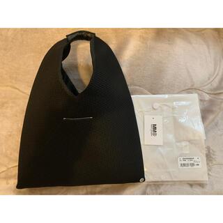 MM6 - MM6 ジャパニーズ ネット メッシュ バッグ Sサイズ