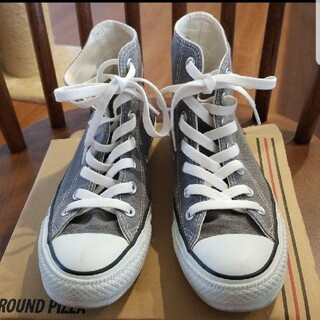 CONVERSE - CONVERSE  ALL STAR ハイカット