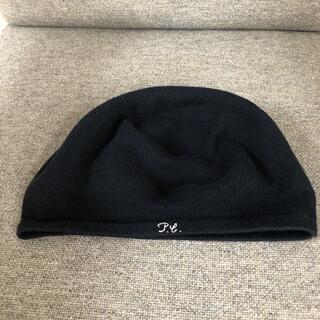 ポーター(PORTER)のporter classic ベレー(ハンチング/ベレー帽)