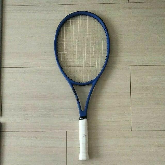 wilson(ウィルソン)のウィルソン  プロスタッフ97L  レーバーカップ  G2 スポーツ/アウトドアのテニス(ラケット)の商品写真