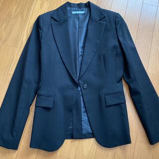 インタープラネット(INTERPLANET)のスーツ(スーツ)