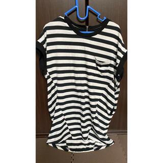 オゾック(OZOC)のOZOCTシャツ(Tシャツ(半袖/袖なし))