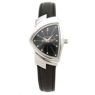 ハミルトン(Hamilton)のハミルトン ベンチュラ レディース 6259(腕時計)