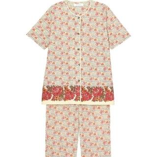 Wacoal - ワコール パジャマ