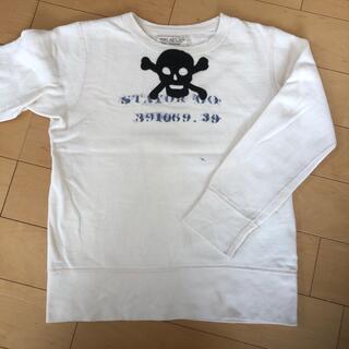 ゴートゥーハリウッド(GO TO HOLLYWOOD)のゴートゥハリウッド 01サイズ(Tシャツ/カットソー)