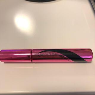 K-Palette - K-パレット ロングカールマスカラ WP  新品未使用品