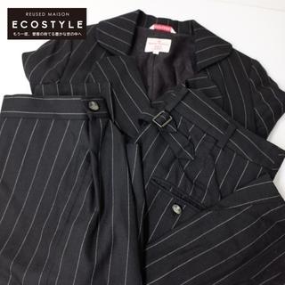 ヴィヴィアンウエストウッド(Vivienne Westwood)のヴィヴィアンウエストウッド スーツ 2(スーツ)