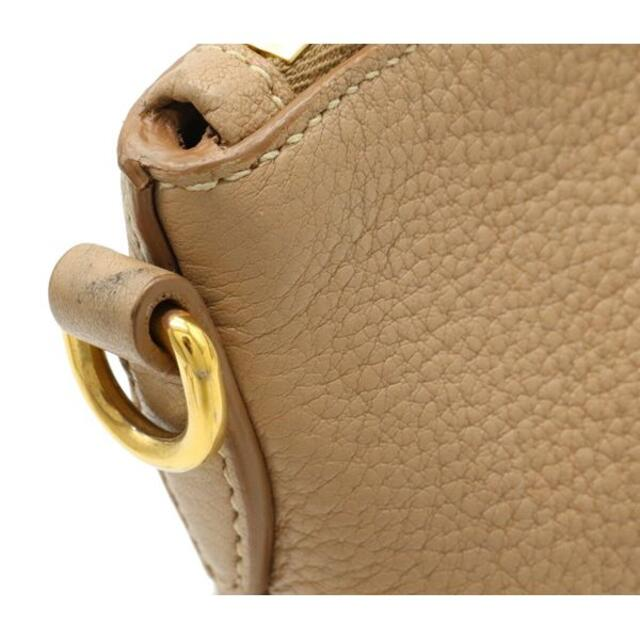 PRADA(プラダ)のプラダ 2WAY 2WAYバッグ 1BA068 レディースのバッグ(ハンドバッグ)の商品写真