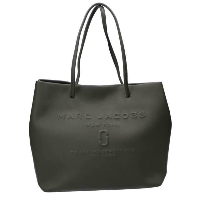 MARC JACOBS(マークジェイコブス)のマーク・ジェイコブス トートバッグ レディースのバッグ(トートバッグ)の商品写真