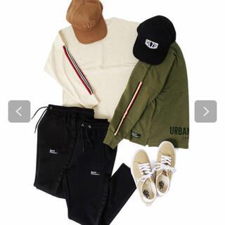 ビームスボーイ(BEAMS BOY)のグラソス カットソー 長袖 ロンティー 130(Tシャツ/カットソー)