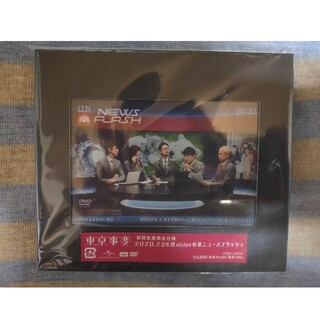 東京事変 DVD