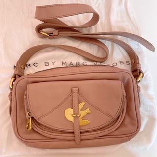 MARC BY MARC JACOBS - MARCBYMARCJACOBS ポシェット