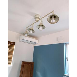 天井 シーリング照明LED