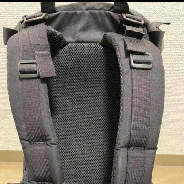 MYSTERY RANCH(ミステリーランチ)の良品 ミステリーランチアーバンアサルト21L メンズのバッグ(バッグパック/リュック)の商品写真