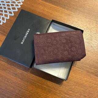 marimekko - マリメッコmarimekko財布とマグカップセット