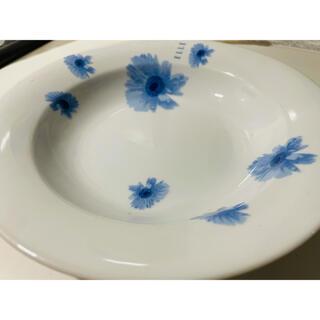 ニッコー(NIKKO)の深皿(食器)