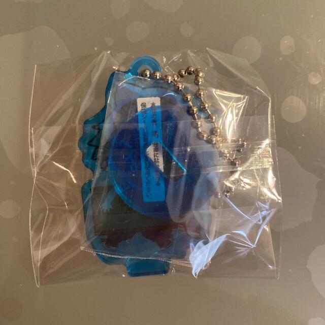 鬼滅の刃 無限列車編 ここみえ アクリルフィギュア 伊之助 エンタメ/ホビーのおもちゃ/ぬいぐるみ(キャラクターグッズ)の商品写真