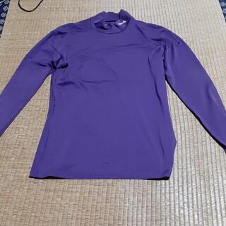 プーマ(PUMA)のどんくん様専用 PUMA アンダーシャツ Lサイズ(その他)