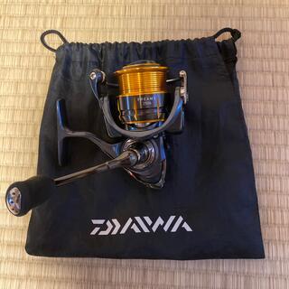 DAIWA - ダイワ 15フリームス2506 中古品 【値下げしました】